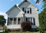 Foreclosed Home in 17TH ST, Belle Plaine, IA - 52208