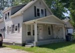 Foreclosed Home en N 3RD ST, Boonville, IN - 47601