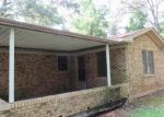 Foreclosed Home in JAMIE BRADLEY RD, Sarepta, LA - 71071