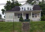Foreclosed Home en E MAIN BLVD, Church Hill, TN - 37642