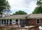 Foreclosed Home in MANITOU LOOP, Manitou, KY - 42436