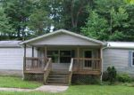 Foreclosed Home in SALT CREEK RD, Lucasville, OH - 45648