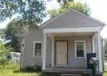 Foreclosed Home en DEMING ST, Terre Haute, IN - 47803