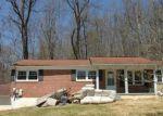 Foreclosed Home en SPERRY CIR, Bristol, TN - 37620