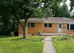 Foreclosed Home in ROBIN CT, New Albany, IN - 47150