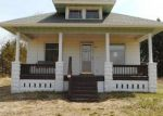 Foreclosed Home en STATE ROUTE 78, Laura, IL - 61451