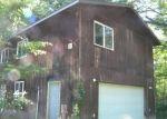 Foreclosed Home in S FENMORE RD, Merrill, MI - 48637
