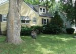 Foreclosed Home en VALHIGH RD, West Des Moines, IA - 50265