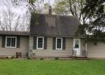 Foreclosed Home en 18TH AVE SW, Austin, MN - 55912