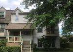 Foreclosed Home en BOWSPRIT LN, Laurel, MD - 20707