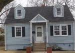 Foreclosed Home en 74TH AVE, Hyattsville, MD - 20784