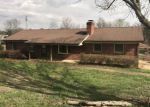 Foreclosed Home in TURNER RD, Gastonia, NC - 28056