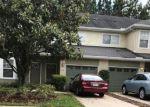 Foreclosed Home en SILVER BLUFF BLVD, Orange Park, FL - 32065