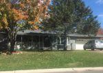 Foreclosed Home en ELIZABETH ST SW, Isanti, MN - 55040