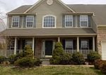 Foreclosed Home en SPRING CREEK DR, Townsend, DE - 19734