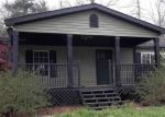 Foreclosed Home in ASHWOOD DR, Dahlonega, GA - 30533