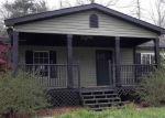Foreclosed Home en ASHWOOD DR, Dahlonega, GA - 30533