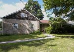 Foreclosed Home en KIRKWOOD SHOP RD, White Hall, MD - 21161