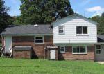 Foreclosed Home in JOHN SMALL AVE, Washington, NC - 27889