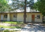 Foreclosed Home en COLORADO DR, Portales, NM - 88130