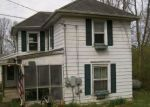 Foreclosed Home en N ZIMMERLIN RD, Piqua, OH - 45356