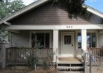 Foreclosed Home in S 10TH AVE, Yakima, WA - 98902