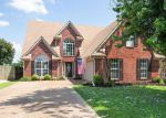 Foreclosed Home en LAKESHORE DR, Olive Branch, MS - 38654