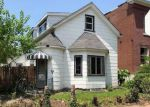 Foreclosed Home en VERMONT AVE, Saint Louis, MO - 63111