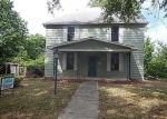 Foreclosed Home in MAIN ST, Higginsville, MO - 64037
