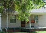 Foreclosed Home in E A ST, Hastings, NE - 68901