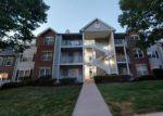 Foreclosed Home en BRECKENRIDGE DR, Somerville, NJ - 08876
