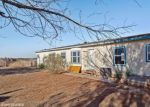 Foreclosed Home en ADOBE RD SW, Deming, NM - 88030