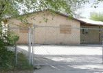 Foreclosed Home en W PRINCETON AVE, Gallup, NM - 87301