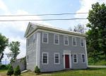 Foreclosed Home en COUNTY ROUTE 351, Medusa, NY - 12120