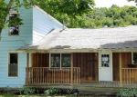 Foreclosed Home in FAIR OAK ST, Little Valley, NY - 14755