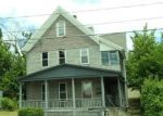 Foreclosed Home in HENRY ST, Rome, NY - 13440