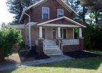 Foreclosed Home in DANBY RD, Ithaca, NY - 14850