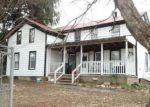 Foreclosed Home en LENOX RD, Lawtons, NY - 14091