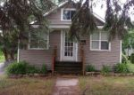 Foreclosed Home in BROAD ST, Plattsburgh, NY - 12901