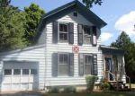 Foreclosed Home in MILFORD ST, Hamilton, NY - 13346