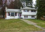 Foreclosed Home en RENFREWSHIRE DR, Middletown, NY - 10941
