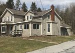 Foreclosed Home en STATE ROUTE 43, Averill Park, NY - 12018
