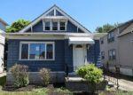 Foreclosed Home en SAINT JAMES RD, Buffalo, NY - 14225