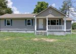 Foreclosed Home in GREEN CREEK DR, Columbus, NC - 28722