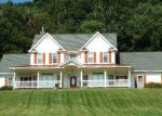 Foreclosed Home in SHATLEY RD, Crumpler, NC - 28617