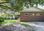 Foreclosed Home in LUPTON DR, Oriental, NC - 28571