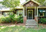 Foreclosed Home en BEATTIES FORD RD, Charlotte, NC - 28216