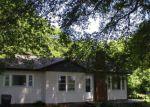Foreclosed Home en HARMONY HWY, Harmony, NC - 28634