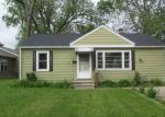 Foreclosed Home en E 332ND ST, Eastlake, OH - 44095