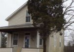 Foreclosed Home in S SPRING ST, Bucyrus, OH - 44820